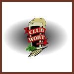 wort-logo