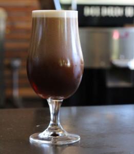 Beer_Gas_Nitro_Glass