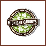carboys-logo