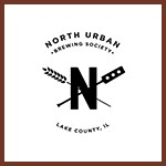 nubs-logo